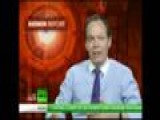 Max Keiser With Jan Sk