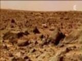 Mars, Une Nouvelle Ter