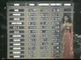 Miss Universe 1979 Pe