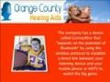 Oticon Hearing Aids |