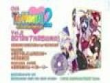 To Herat2 OVA DT PV「