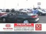Value Kia, Cash For Cl