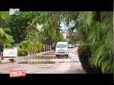 Каникулы в Мексике 2 День 27: 10.04.12 Свидание Игната