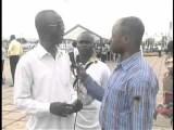 Spécial Election Du Président De L&#39 Assemblée, Congomikili Na Temps 1