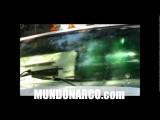 Video: Los Vehiculos Del Narco En Tamaulipas - El Blog Del Narco