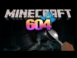 Let&#39 S Play Minecraft #604 Deutsch HD - Der Tunnel II: Die Rache