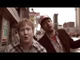Moo' Ves Like Haggard By Jon Reep & Zach Selwyn