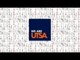 We Are UTSA - A Top-Tier Campaign