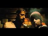 HIGH School - Theatrical Trailer