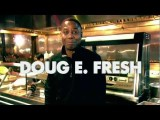 The Art Of Rap Official 2012 Trailer HD