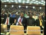 Mega Exclusivité: Élection Bureau Définitif, Bagarre Au Palais Du Peuple Congomikili
