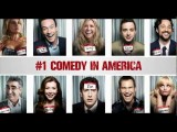 American Reunion - TV Spot: Number One Comedy