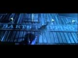 New Russian Trailer For Abraham Lincoln: Vampire Hunter