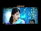 Daruvu Trailer - Telugu Cinema Vidoes - Ravi Teja & Tapsee
