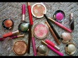 Reviews! New Milani 2012 Products