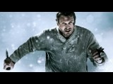 THE GREY Trailer German Deutsch & Kritik + Verlosung HD