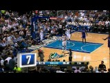 Tuesday S Top 10 Plays Of The Night