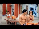 CHEWY JUNIOR TVC - Don Nguyen, Chan Thanh San, Tra Ngoc Hang