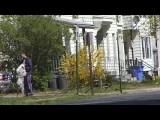 GONE POSTAL Documentary Trailer 2012