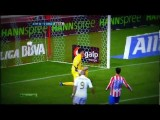 Cristiano Ronaldo Awesome Free-kick! HD1080p
