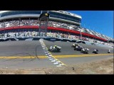 GoPro HD: AMA Pro Road Racing - Daytona 2012