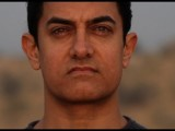 Satyamev Jayate - Aamir&#39 S Love Song For The Country