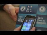 Introducing Nokia Lumia 610 With NFC