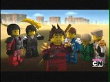 Ninjago Episode 13 Part 1 Day Of The Great Devourer English .mp4