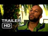 Something From Nothing: The Art Of Rap Official Trailer #1 - Ice Cube Movie 2012 HD