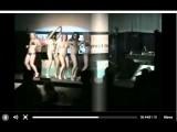 Alison Melder Dance Party