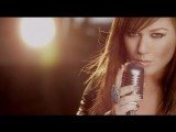 Kelly Clarkson - Stronger What Doesn&#39 T Kill You