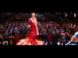 The Hunger Games - TV Spot Irresistible