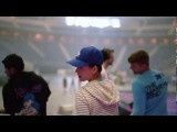 Katy Perry: Part Of Me 3D Official Trailer