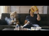 Ted Movie Trailer Red Band