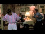 Friday The 13th Crispin Glover Dance Loop