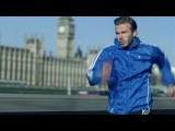 Adidas, David Beckham And Derrick Rose: Are You Ready To Run?