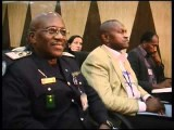 CENI: Évaluation Du Scrutin Du 28 Novembre Congomikili