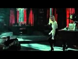 Dark Shadows Trailer 2012 HD Johnny Depp