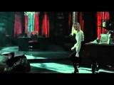 Dark Shadows Trailer 2012 HD Johnny Depp