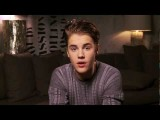 WeTopia: Justin Bieber Intros Gifted Haitian Talent