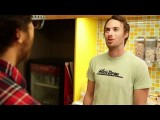 Bagels Jake And Amir