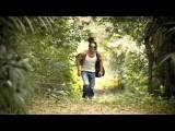 Ricardo Arjona - Fuiste Tú Feat. Gaby Moreno Video Oficial