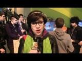 Minecraft + Mojang News: Snapshot 12w15a & Minecon 2012 Hints!