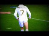 Cristiano Ronaldo Amazing Curve Goal! HD1080p
