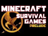 Minecraft Survival Games | Prelude HD