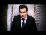 Anger Management FX With Charlie Sheen Teaser HD