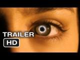 The Host Official Teaser Trailer #1 - Stephenie Meyer Movie 2013 HD