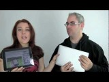 IMore TV 25: Should You Buy The New IPad Or The 11-inch MacBook Air?