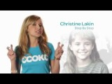 CCOKC - Child Celebrities Opposing Kirk Cameron.flv