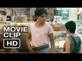 The Dictator #1 Movie CLIP - Sacha Baron Cohen Movie 2012 HD